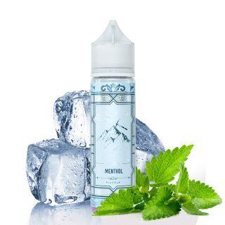 Avoria - Menthol Longfill Aroma 20ml