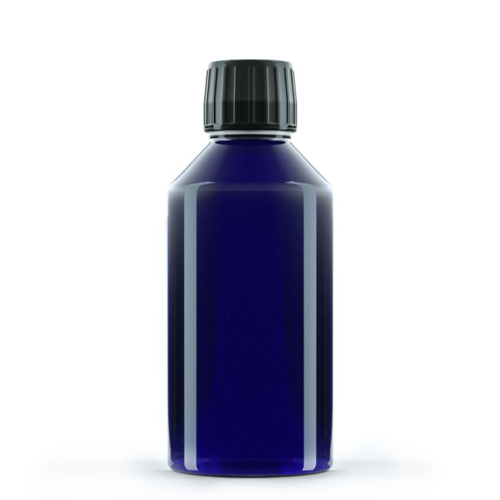 Flasche 250 ml