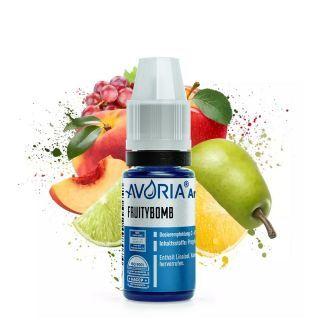 Aroma Fruitybomb 12 ml
