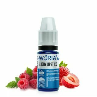 Aroma Bloody Lipstick 12ml
