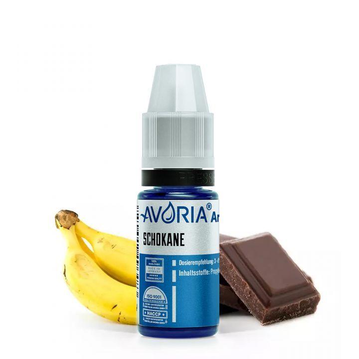 Aroma Schokane 12ml