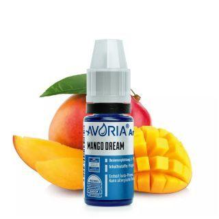 Aroma Mango Dream 12ml