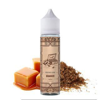 Avoria - Bragger Longfill Aroma 20ml