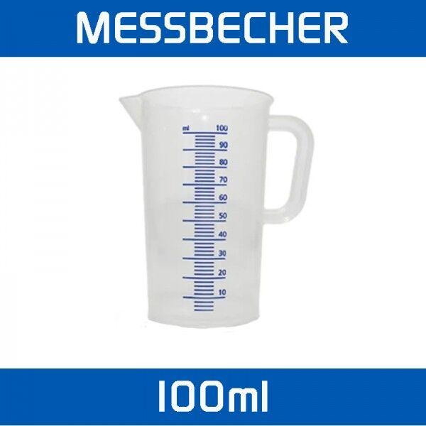 Messbecher