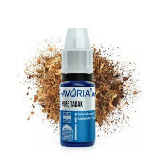 Aroma Pure Tabak 12 ml