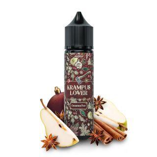 Avoria - Krampus Lover Longfill Aroma 20ml