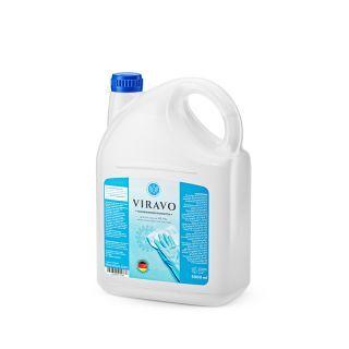 VIRAVO - Flächendesinfektionsmittel 5 Liter