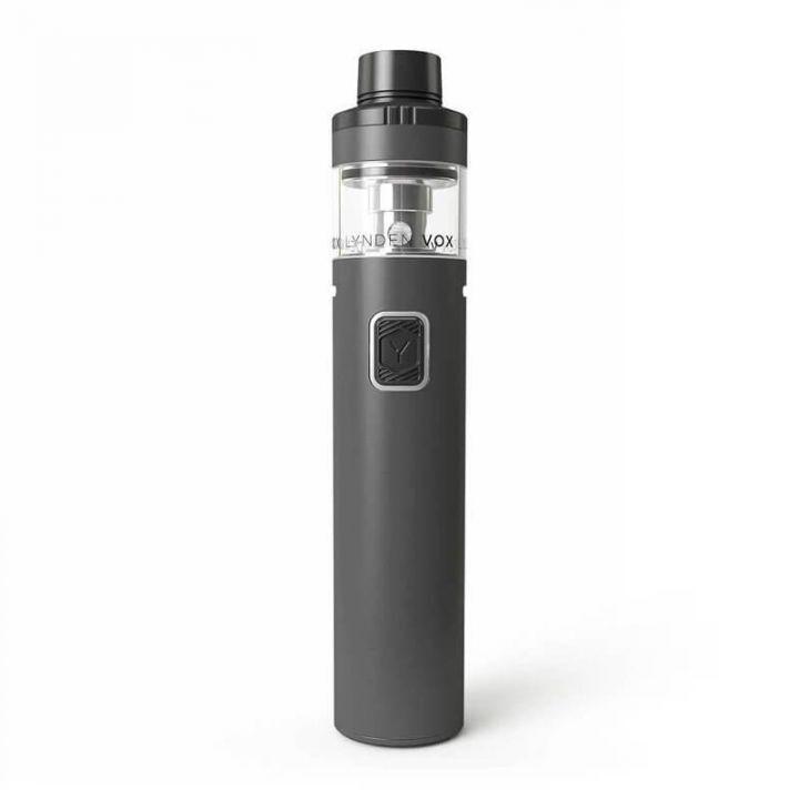 E-Zigaretten Set Vox