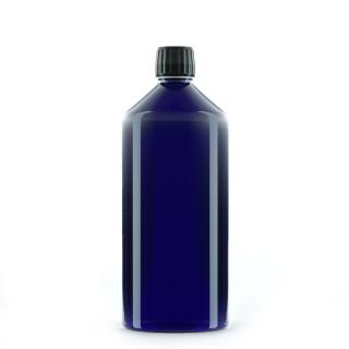 Flasche 1000 ml