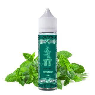 Avoria - Greenstone Longfill Aroma 20ml