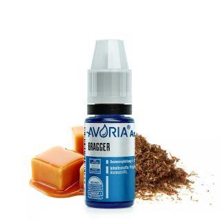 Aroma Bragger 12ml