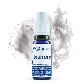 Aroma Devil's Cream 12ml