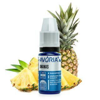 Aroma Ananas 12ml
