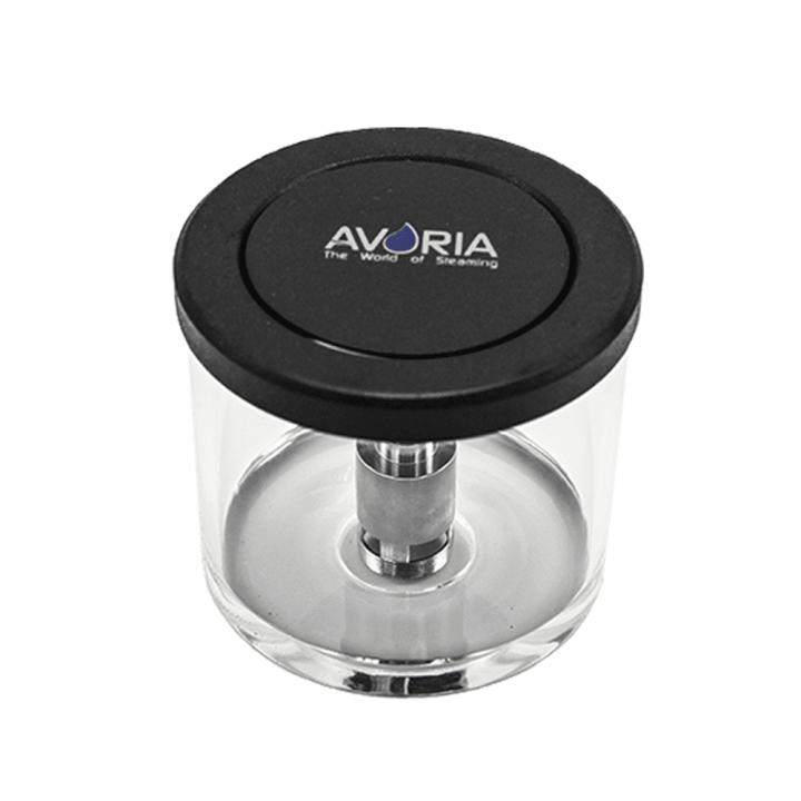 Avoria - E-Shisha Ersatzglas