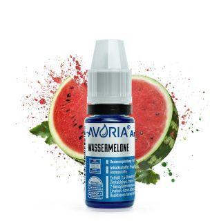 Aroma Wassermelone 12ml