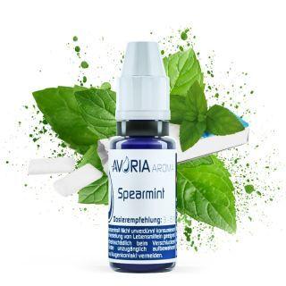Aroma Spearmint 12ml