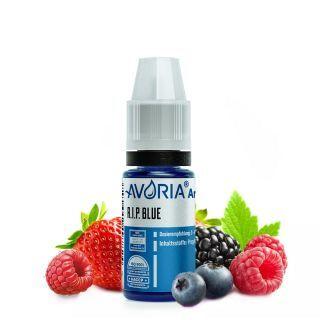 Aroma R.I.P Blue 12ml