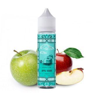 Avoria - Apple Beard Longfill Aroma 20ml